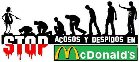 stop-acosos-y-despidos-en-mcdonalds